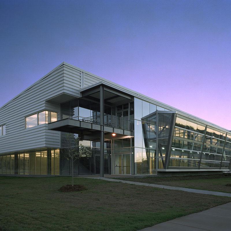 UA Innovation Center