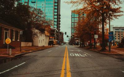 Using Tax Increment Financing for Urban Renewal in Arkansas