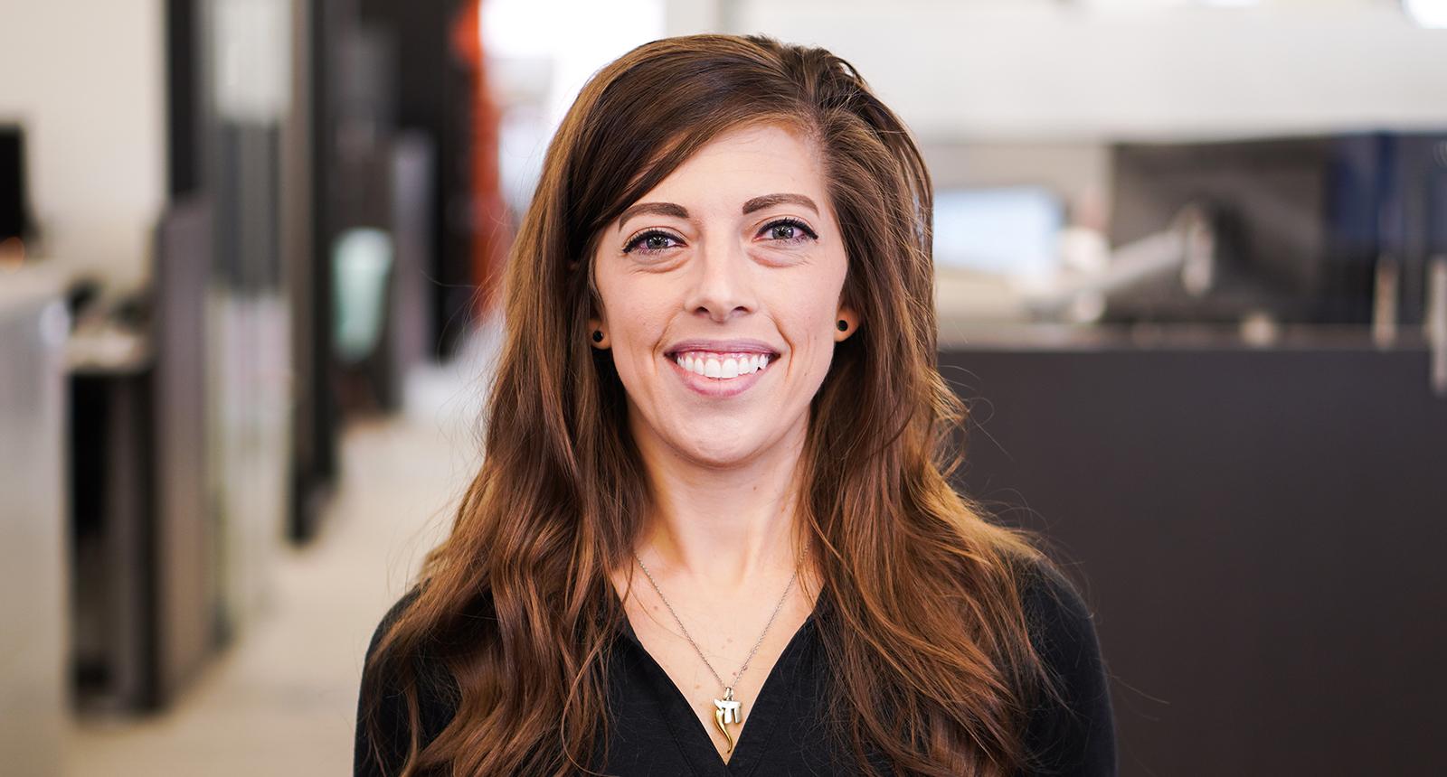 Chelsea Robustelli