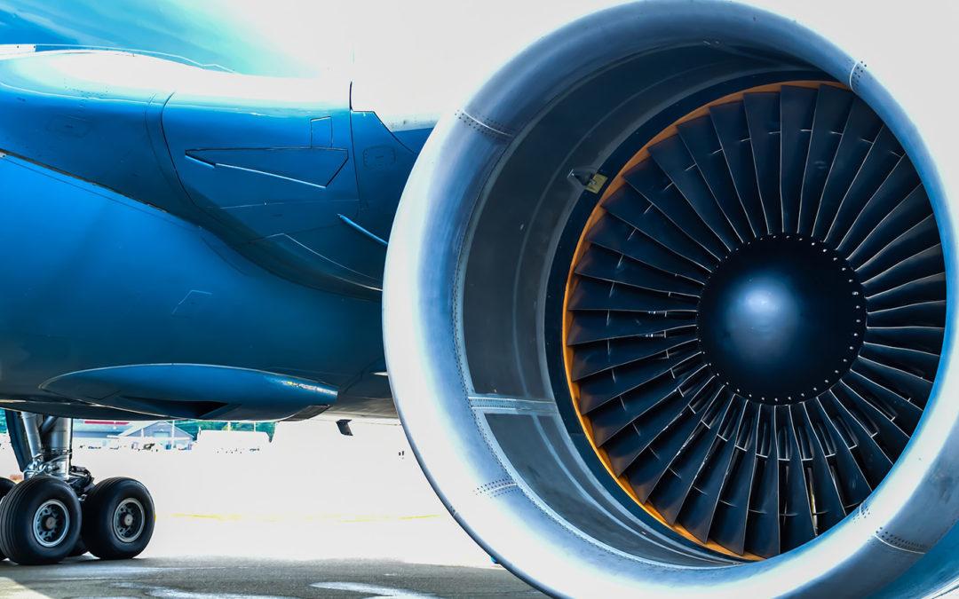 Aerospace and Defense Industry Represents Arkansas' No. 1 Export