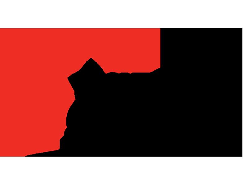 Governor's Quality Award logo